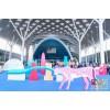 2021第13届中国(上海)国际发泡材料展览会